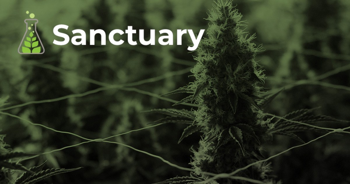 Sanctuary Medicinals | Marijuana Dispensary in Danvers,